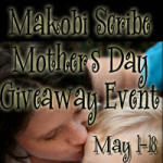 Mother's Day Gift Ideas Giveaway Event-Win 5 Pieces of Paparazzi Fashion Jewelry!! US/CAN